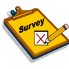 Household Income Survey