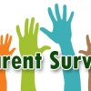 Parent Survey – Elementary & Middle School