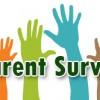 Parent Survey – Elementary & Middle School