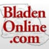 "BLADEN ONLINE:  ""How do local, classical charter schools compare to the State, County?"""