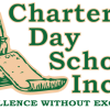 Charter Day School to Expand Three Area Charter Schools