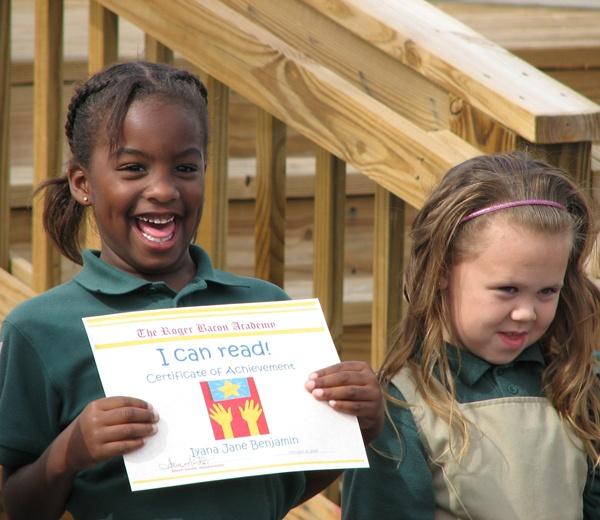 Stem School Wilmington Nc: Rba « Columbus Charter School