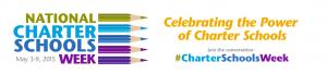 Charterschoolsweek
