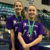 """Columbus Charter School """"scientists"""" score Top Tens in regional Science Olympiad competition"""