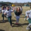 Columbus Charter School Hits Fundraising Goal in Boosterathon!