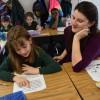 Columbus Charter School Top Ranked in Columbus County