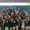 Columbus Charter School Celebrates the Constitution